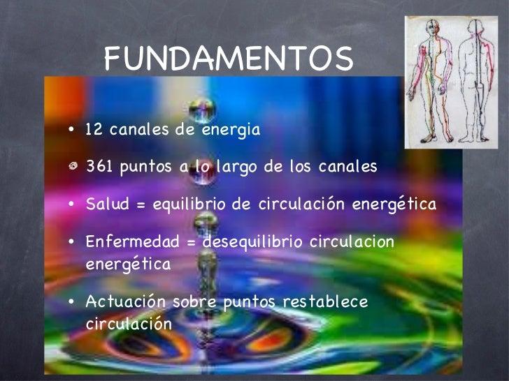 Presentación acupuntura  Slide 2