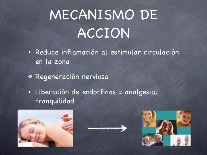 Presentación acupuntura  Slide 3