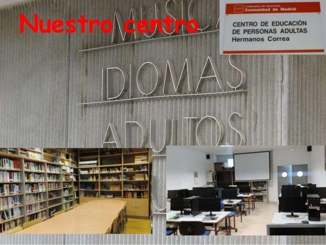 Distancia entre valdemoro y madrid cheap esta vez for Distancia entre estantes biblioteca