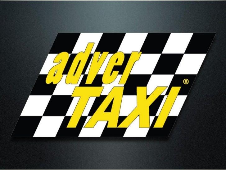 Inventario RMEntidad                                 Cantidad de Taxis disponiblesMorelos                                 ...