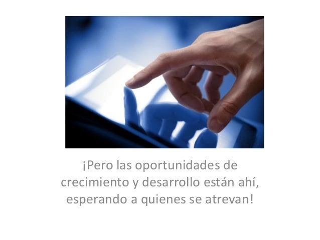 cjp@carlosjurado.org