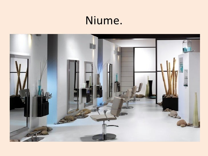 Niume.