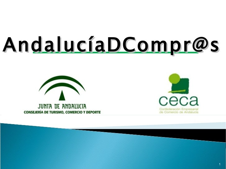 AndalucíaDCompr@s