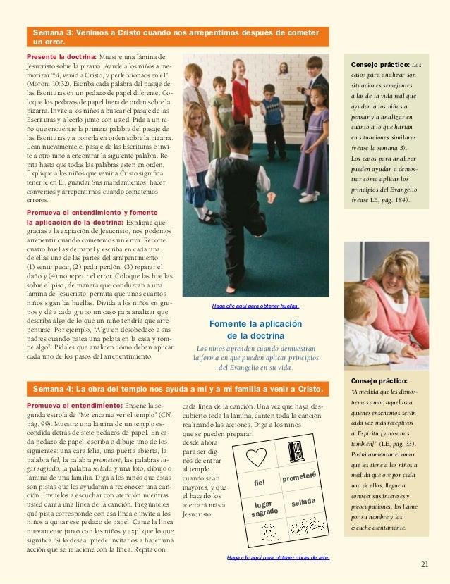 Presentación Anual 2015. Español. PDF.