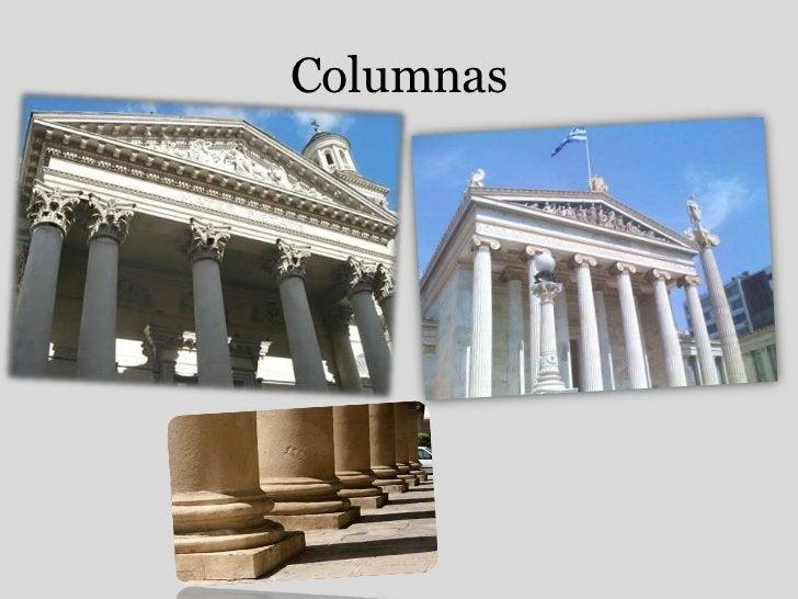 Columnas<br />