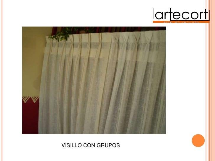 Artecort cortinas en valencia - Cortinas infantiles valencia ...