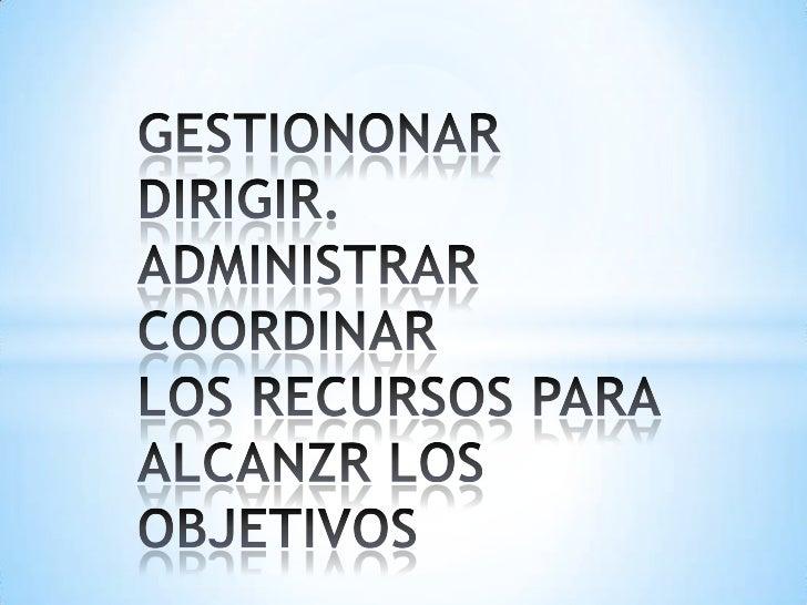 * GESTION CLINICA* Es una herramienta que ayuda a los profesionales y a los organizaciones al que hacer teniendo en cuenta...