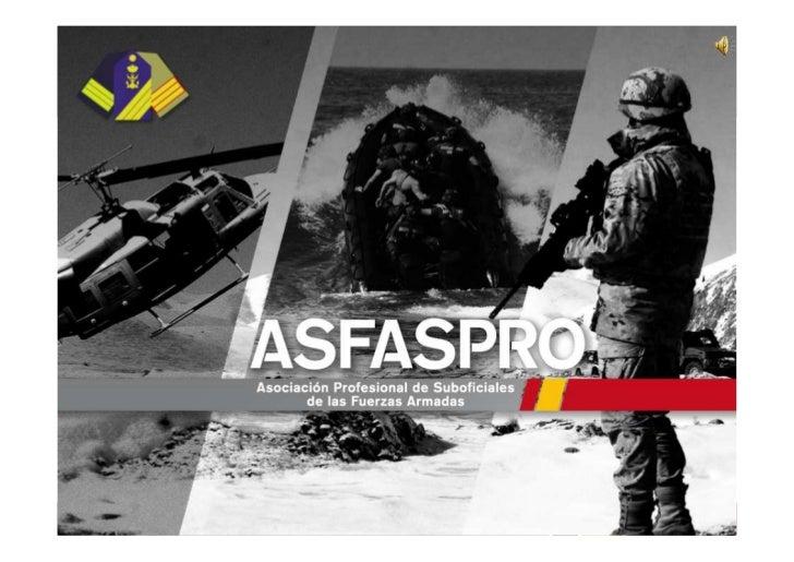 ASOCIACIÓN MILITARConjunto de miembros de las Fuerzas Armadas que se organizan bajoesa denominación para la defensa de sus...