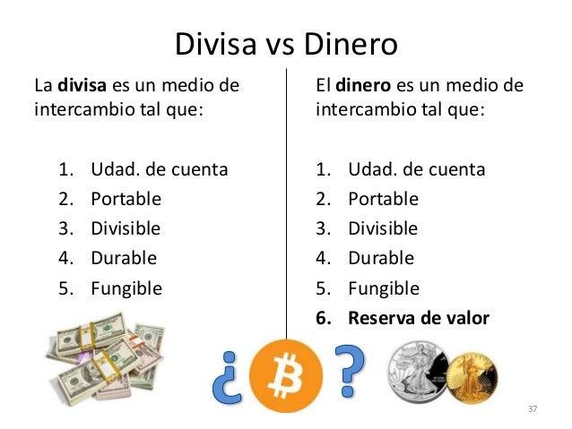 como obter 50 dólares on-line rápido negociação fiat vs bitcoin