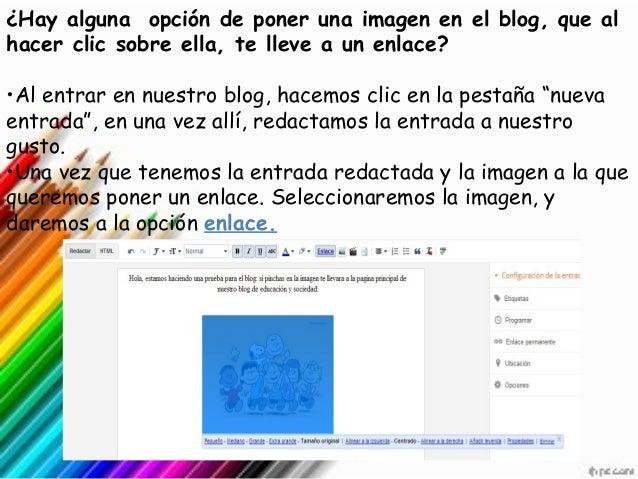 Presentacin Blog 21168748 likewise คาราบาว ลูกหิน 21168748 Th further Presentacin Blog 21168748 moreover Renault Megane 1 also 21168748. on 21168748