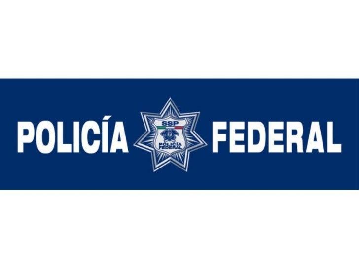 LIBERAN POLICÍAS FEDERALES A VÍCTIMA DE PLAGIO Y DETIENEN APRESUNTO DELINCUENTE EN BAJA CALIFORNIA                        ...