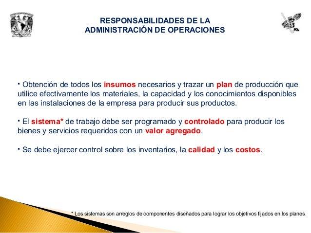  Obtención de todos los insumos necesarios y trazar un plan de producción que utilice efectivamente los materiales, la ca...