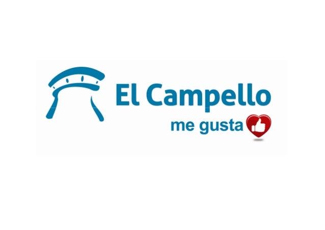 Presentación campaña 2012 el campello