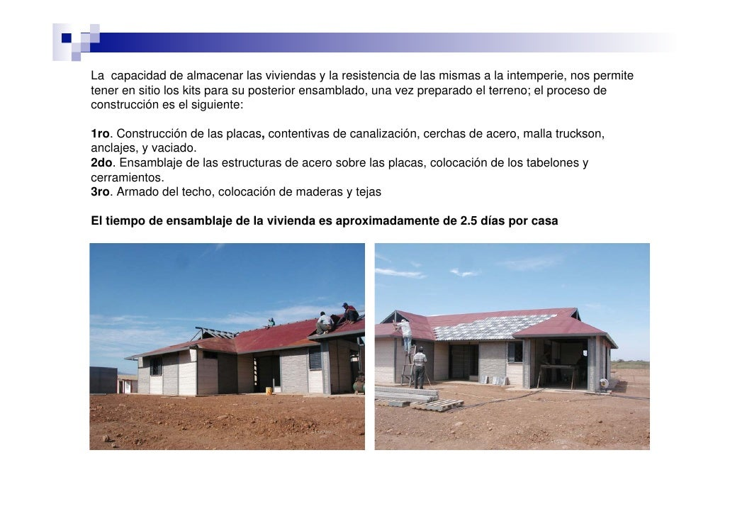 Excepcional Casas De Estructura De Madera Del Kit Molde - Ideas ...