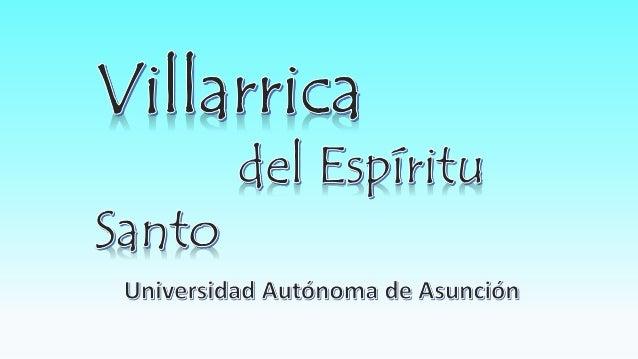 Presentación de la ciudad Ubicación Actividades resaltantes Patrimonios arquitectónicos Sitios turísticos Informacio...