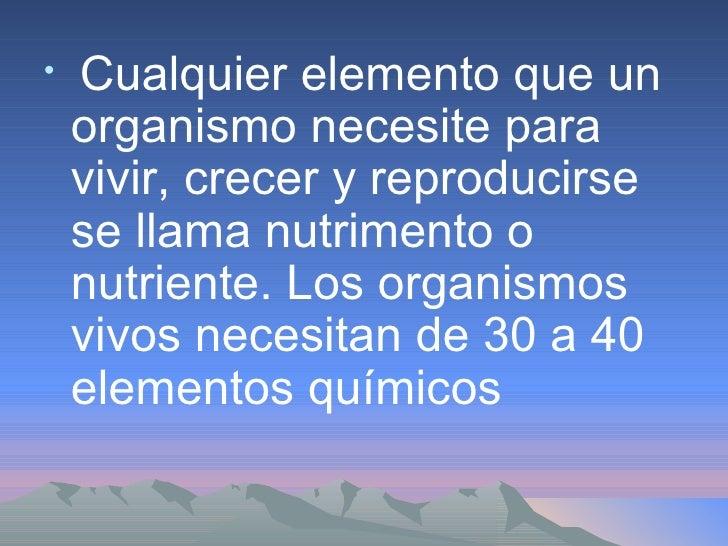 PresentacióN Ciclo Del Azufre 03 Slide 2