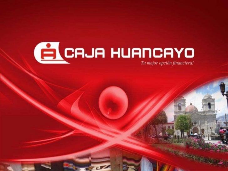 PremioCaja Huancayo 2010<br />PremioCaja Huancayo 2010<br />