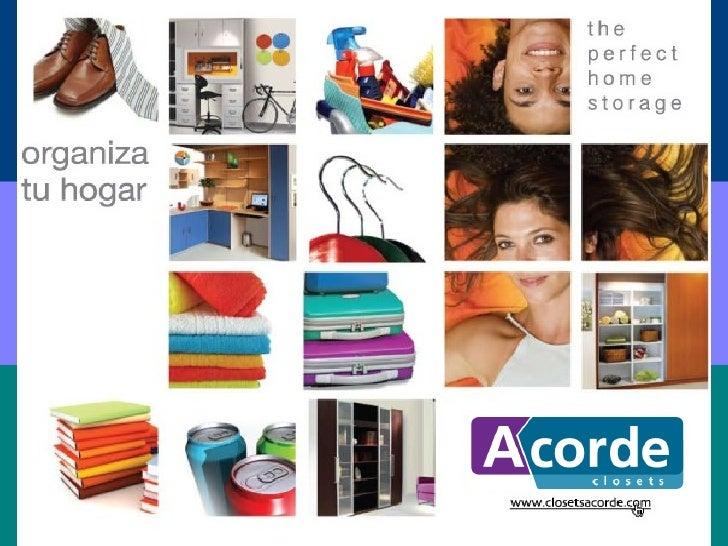 ¿Quiénes somos? Empresa 100% Mexicana Dedicada a la fabricación de muebles Fundada hace 22 años Fabrica ubicada en la ...