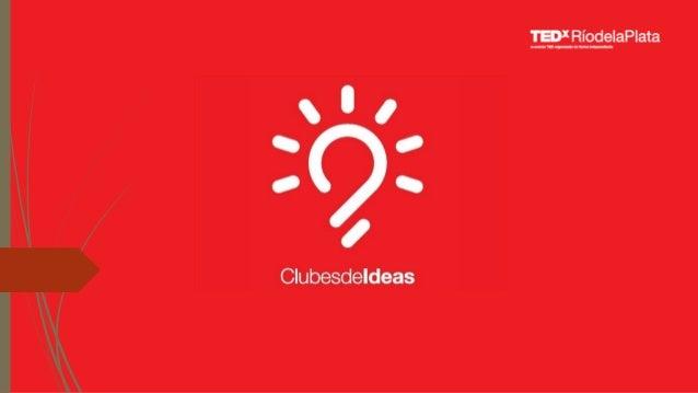Un programa que busca acompaña a las escuelas en la creación de espacios donde los estudiantes generen ideas propias.