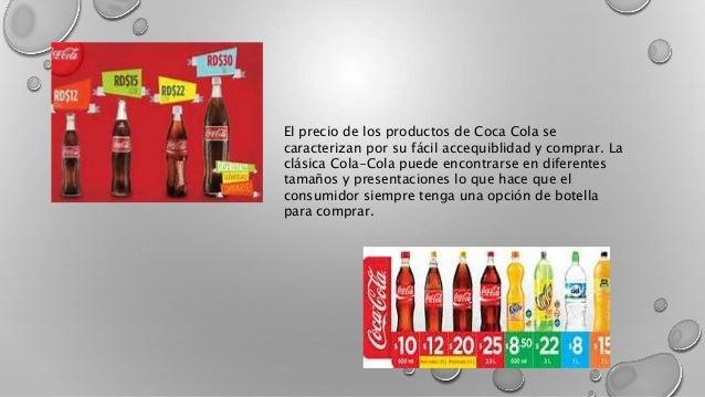 f185b00b5bbfc Presentación cocacola jpg 638x359 Comprar acciones de coca cola