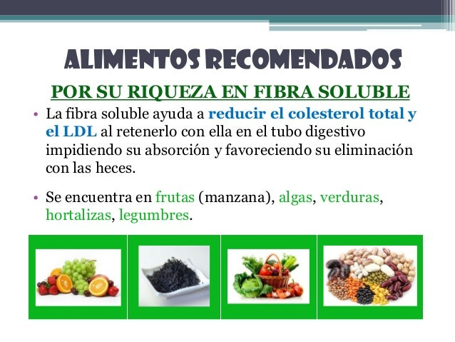 acido urico significado espiritual acido urico 5.4 cantidades normales de acido urico