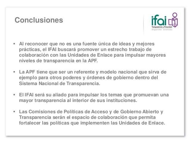 Comisiones de Políticas de Acceso y de Gobierno Abierto y Transparencia Joel Salas @joelsas Agosto 2014