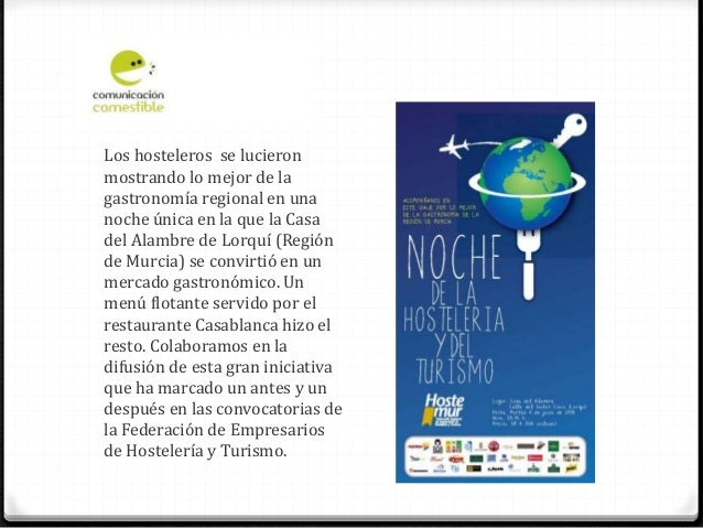 El congreso gastronómico organizado por La Verdad es ya el más importante del sur de España. Con una constelación de estre...
