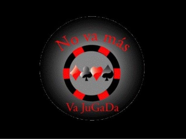 Nuestro cliente: ID Argentina, licenciataria exclusiva de la marca en Argentina, Uruguay y Paraguay.