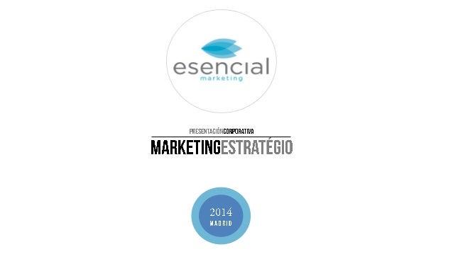 Las 4 AD´s  del Marketing B2B  Movilidad | Sociabilidad  Racionabilidad | Seguridad