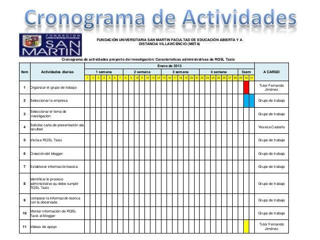 FUNDACIÓN UNIVERSITARIA SAN MARTIN FACULTAD DE EDUCACIÓN ABIERTA Y A                                                      ...