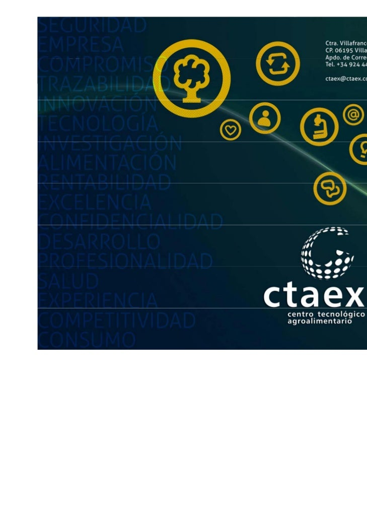 REGISTRO C.I.T.              Ministerio de Ciencia e Innovación• Ámbito Nacional• Sin ánimo de lucro• Proveer a empresas s...
