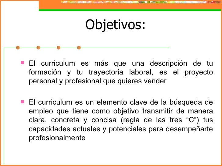 Writes essay for you - Cub Scout Pack 26 objetivos en un resume 10 ...