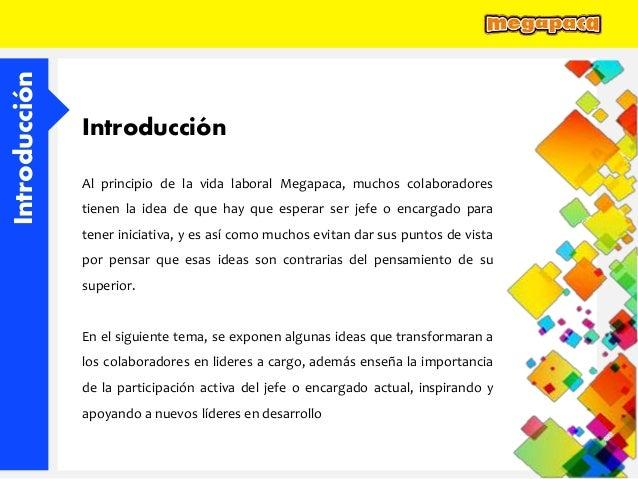 Presentación, curso2 Slide 2
