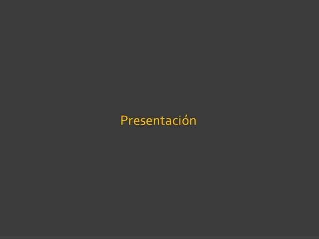 Presentación curso pedagogía Slide 2