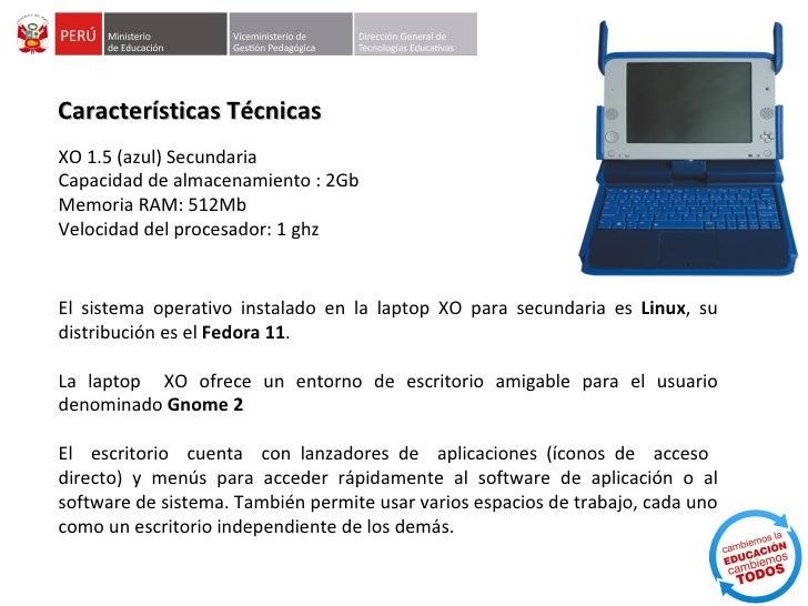 SERVIDOR ESCUELAProporciona la arquitectura de red para la escuelaFacilita el acceso a internet para las computadoras (des...