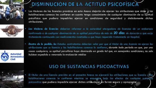 PILOTO PRIVADO PILOTO COMERCIAL PILOTO CON TRIPULACIÓN MÚLTIPLE PILOTO DE TRANSPORTE DE LÍNEA AÉREA PILOTO DE PLANEADOR PI...