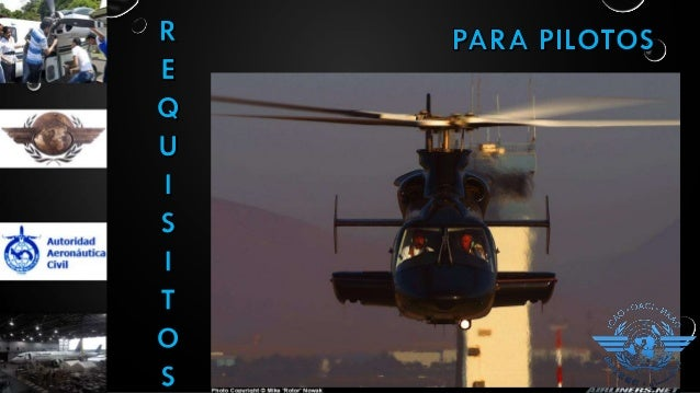 NAVEGANTE MECÁNICO A BORDO EDAD MÍNIMA 18 años 18 años CONOCIMIENTOS Derecho aéreo, performance, planificación y carga de ...