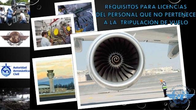 APLICACIÓN DEL REGLAMENTO DEL AIRE El Reglamento del aire se aplicará a las aeronaves que ostenten las marcas de nacionali...