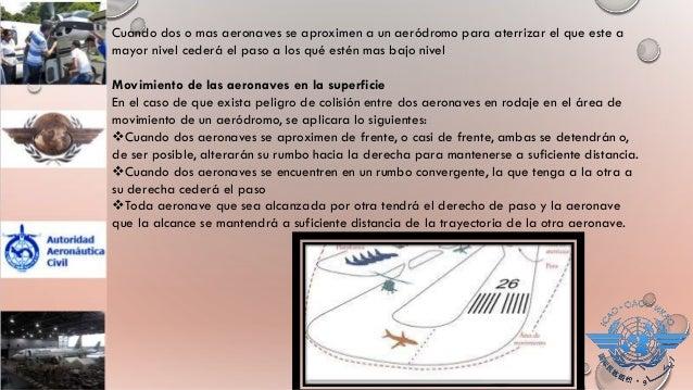 CAMBIOS EN EL PLAN DE VUELO Todos los cambios de un plan de vuelo presentado para un vuelo IFR, o para un vuelo VFR que se...