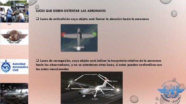 SERVICIO DE CONTROL DE TRÁNSITO AÉREO AUTORIZACIONES DEL CONTROL DE TRÁNSITO AÉREO Antes de realizar un vuelo controlado o...