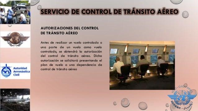 REGLAS DE VUELO POR INSTRUMENTOS Las reglas de vuelo por instrumentos son de aplicación obligatoria cuando las condiciones...