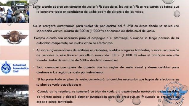 SEÑALES PARA MANIOBRAR EN TIERRA