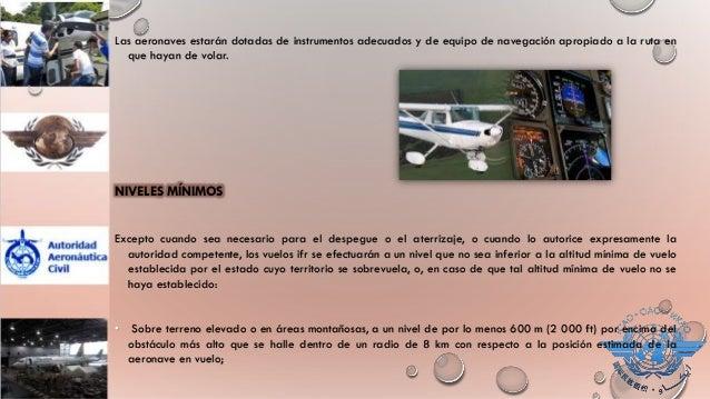CLASIFICACIÓN DE LOS GLOBOS LIBRES NO TRIPULADOS Los globos libres no tripulados se clasificarán como sigue: A) ligero: gl...