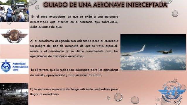 En relación con los pronósticos en ruta, en todos los vuelos se requiere información meteorológica anticipada y precisa pa...
