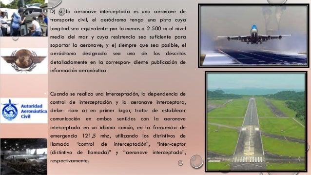 A fin de prever la observación y notificación de nubes de cenizas volcánicas y la expedición de avisos a los pilotos y lín...