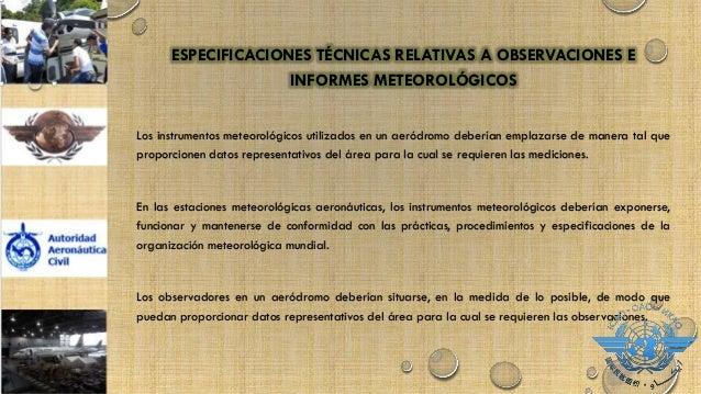 Las Cartas más utilizadas, son: LA CARTA DE NAVEGACIÓN EN RUTA — OACI representa el sistema del servicios de tránsito aére...