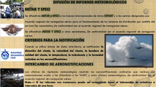 Los planos indican las áreas de movimiento del aeródromo o helipuerto, los emplazamientos de los indicadores visuales, las...