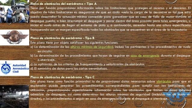 El Sistema Internacional de Unidades es un sistema completo y coherente que comprende tres clases de unidades: A) UNIDADES...