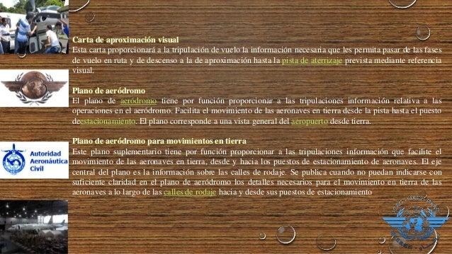 PRESENTACION DE LA FECHA Y LA HORA EN FORMA NUMERICA Introducción En las Normas 2014 y 3307 de (ISO), se describen los pro...