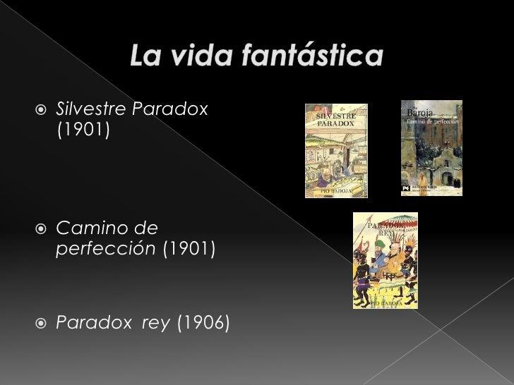 César o nada (1910)          El mundo es ansí      (1912)       La sensualidad      pervertida (1920)